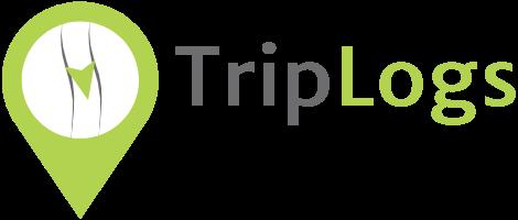 Triplogs